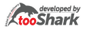 developed by www.2shark.ro